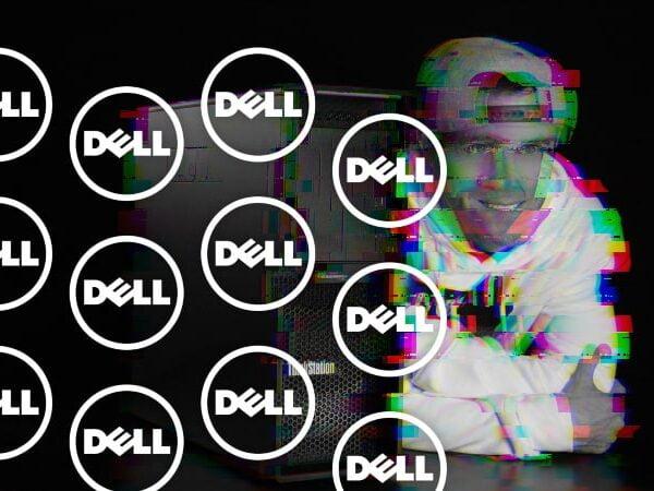 �完全レ�ート】Dell������!😭�延状�&����日数�?