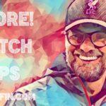 Score! Match攻略⚽最強のポジション&フォーメーションを公開!😘