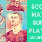 """Super & Golden Players List!🥇Facts About """"The Elites"""" in Score! Match👌"""