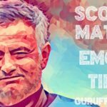 """Score! Match⚽Emoji Tips😜Welcome to the """"Dark Side"""" of Football...😈"""