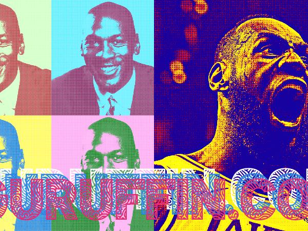 バスケ選手の資産ランキング💎世界トップ15👑NBA長者番付🏀2021年版