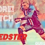 Score! Match📜 Complete Guide for Speedster!⚡No More Reckless Dribbles👋